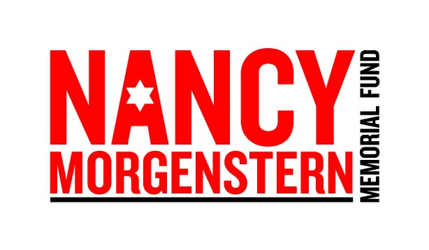 Nancy logo Red.jpg