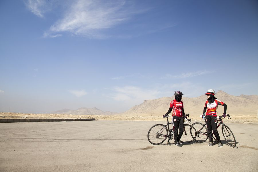 Afghan-Cycles-30.jpg
