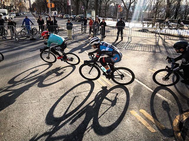 Men's 123 . . . . . . . . . . . . . . . . . . . . . . . . . . #grantstombcrit #crcaracing #unitedcolorsofcrca #bikenyc #cyclinglife #critlife #roka #rokacycling #rokasports  Photos @42x21atq @brooklyn_gruppetto