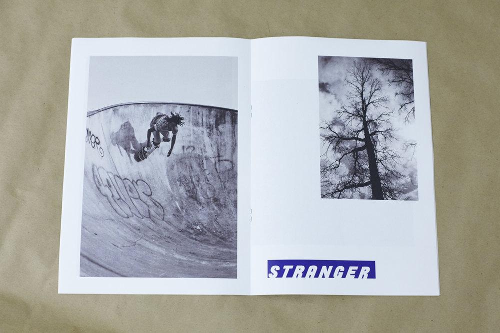 stranger-zine-08.jpg