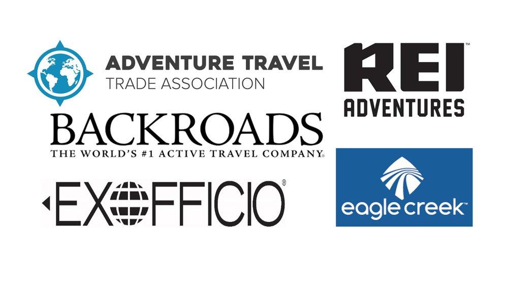 Adventure Leader Logos.jpg