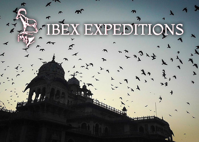 Deluxe Trip to Rajistan India - A deluxe Hotel & Camp stay in Delhi & Jaipur with Elephant & Cuisine experiences.Location: IndiaRetail: $3,000Donated by: Ibex Expeditions