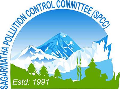 SPCC-Logo-400x298px.jpg