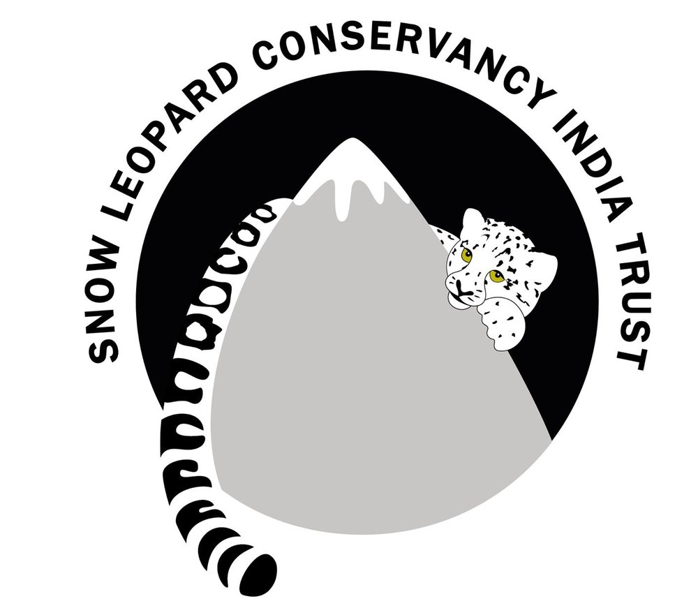 Snow Leopard Conservancy India Trust logo.jpg