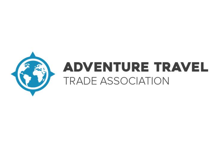 Adventure Travel Trade Association