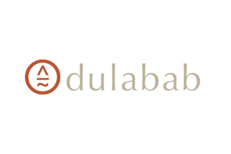 Dulabab