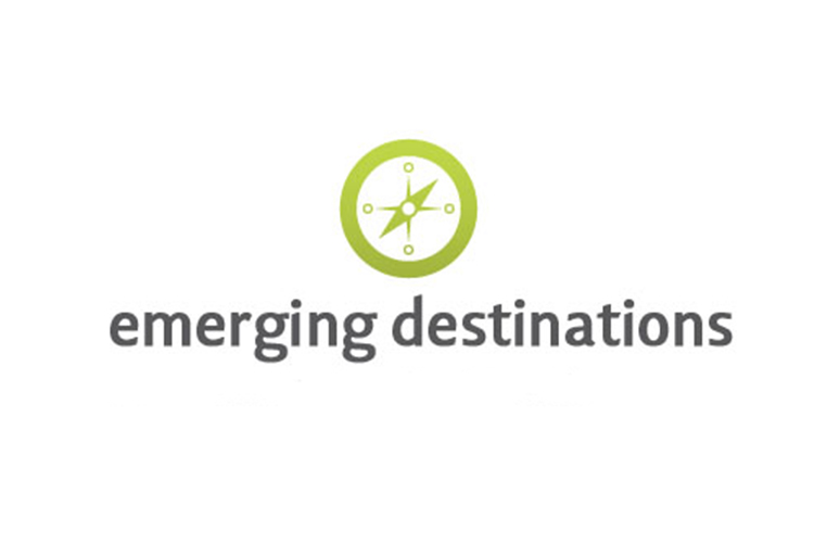 Emerging Destinations