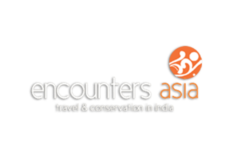 Encounters Asia