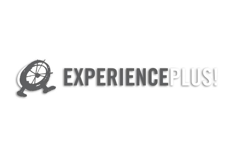 Experience Plus
