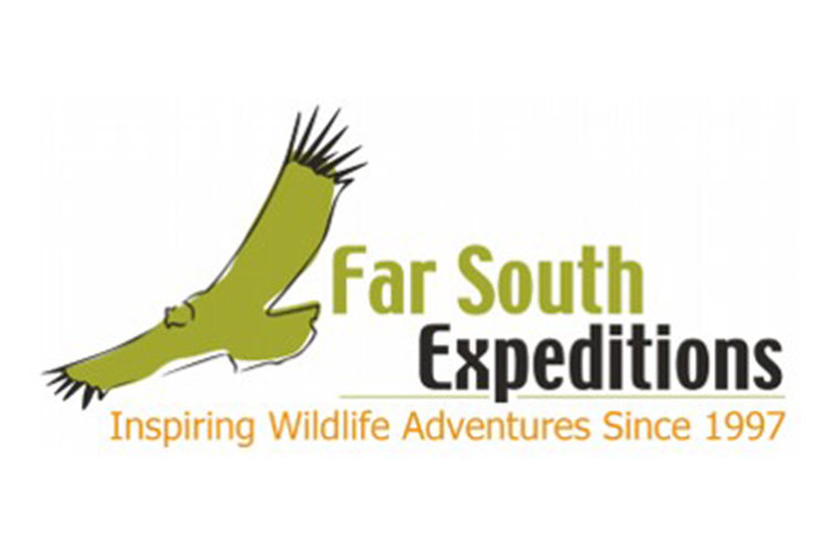 Far South Expeditions