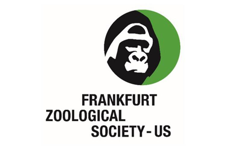 Frankfurt Zoological Soicety