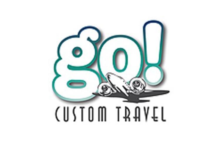 Go Custom Travel