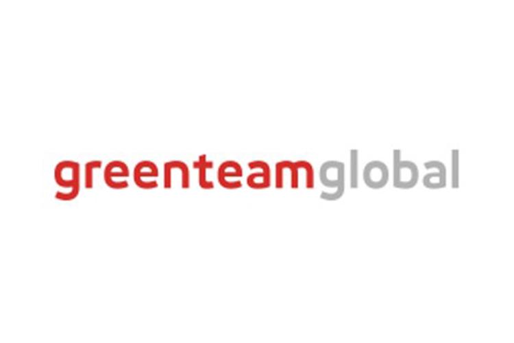 Green Team Global