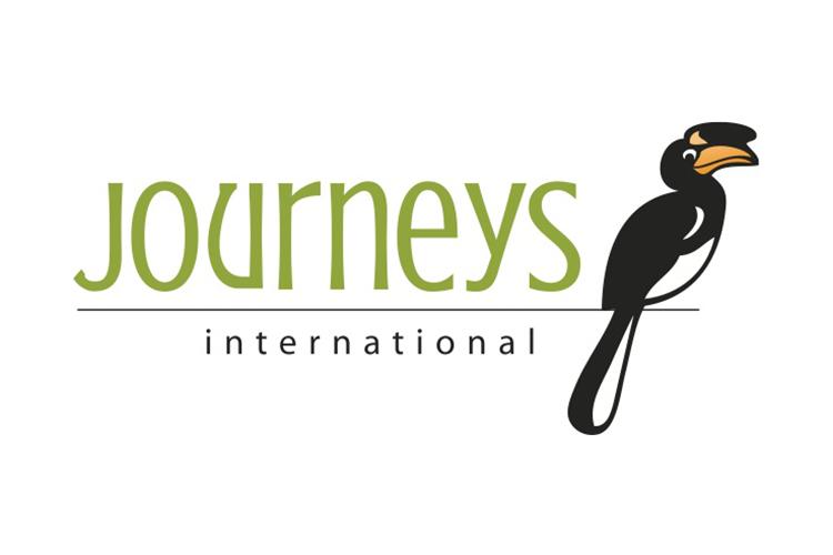 Journeys Internal