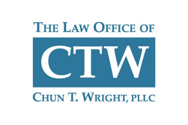 The Law Office of Chun T. Wright