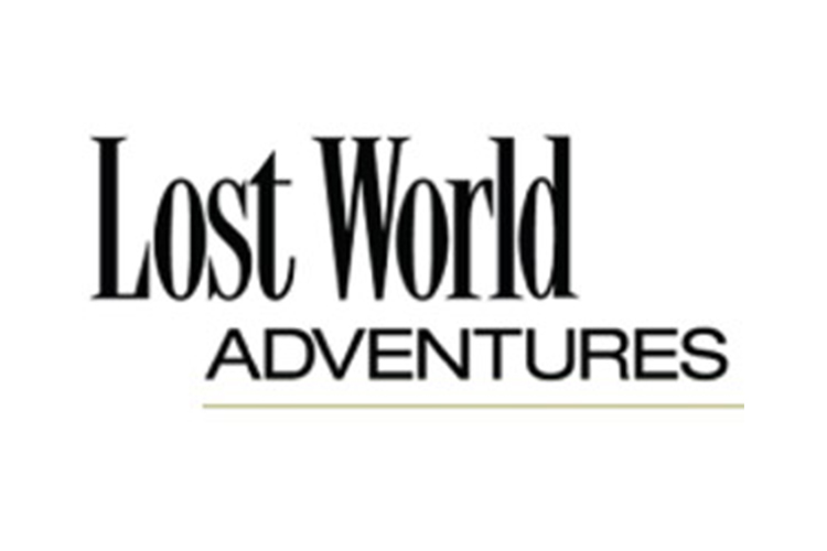 Lost World Adventures