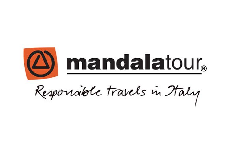Mandala Tour