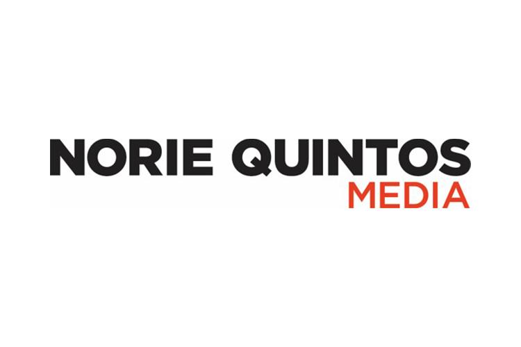 Norie Quintos