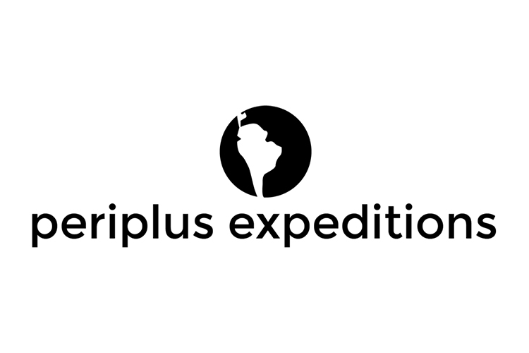 Periplus Expeditions