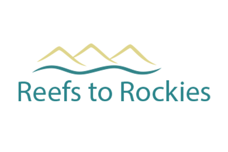 Reef to Rockies