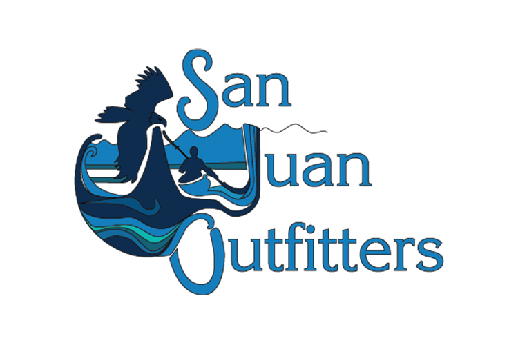 San Juan Outfitters
