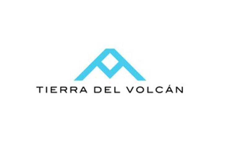Tierra Del Volcan
