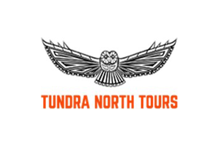 Tundra North Tours