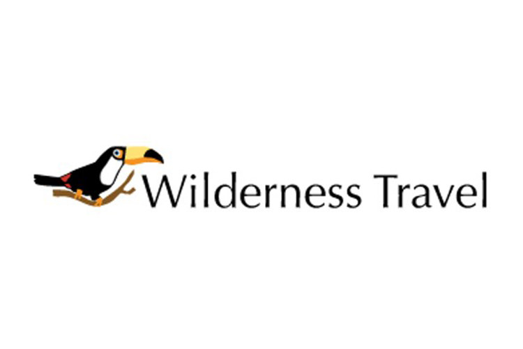 Wilderness Travel