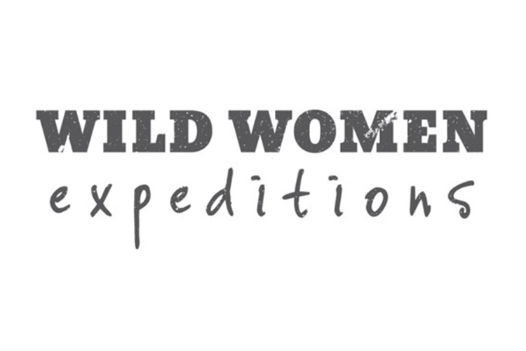 Wild Women Expeditions