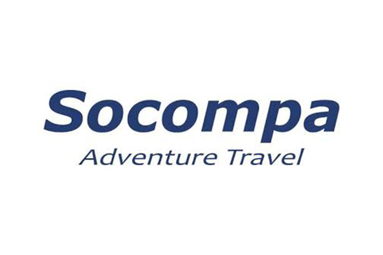 Socompa Adventure Travel
