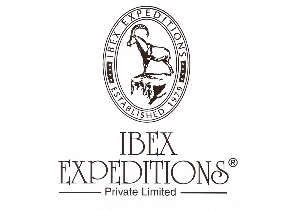 Ibex Expeditions