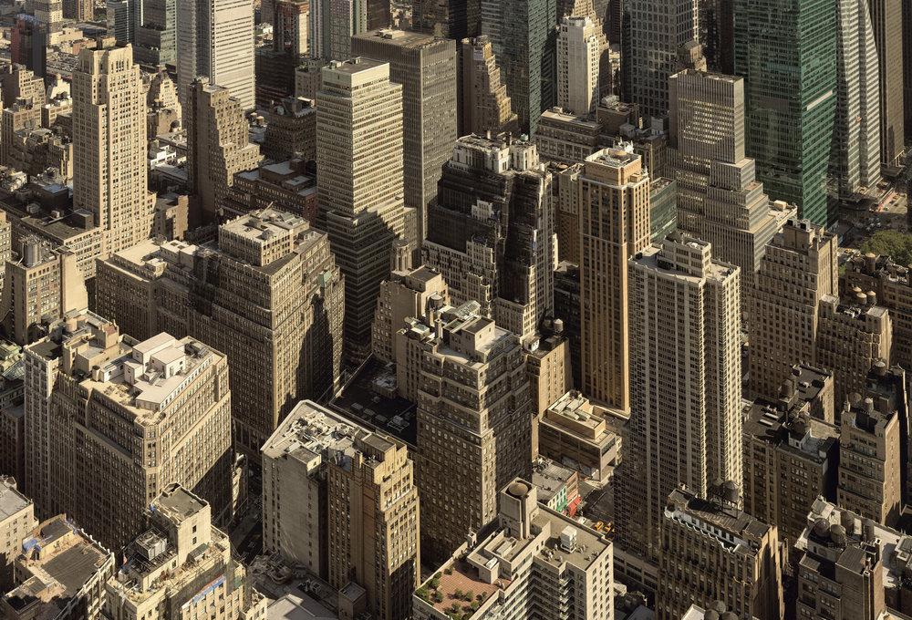 USNY-ESB - Manhattan from ESB.jpg
