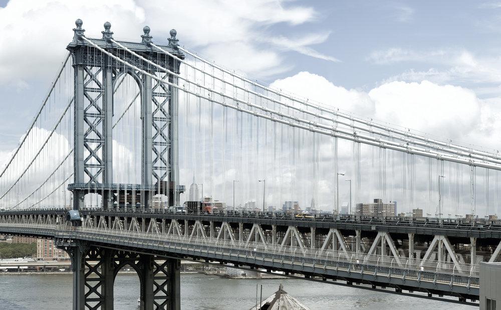 USNY-MAB - Manhattan Bridge.jpg