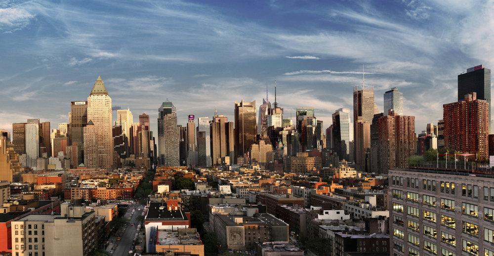 USNY-MCS - Manhattan Cityscape (from terrace).jpg