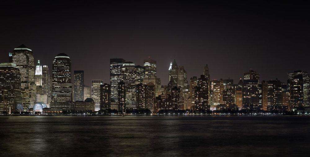 USNY-MNJ - Manhattan from NJ.jpg