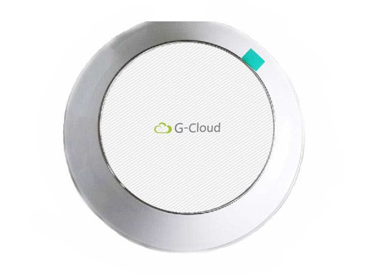 G-Cloud WiFi