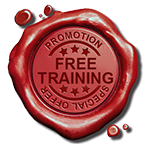 GREE-North-America-www.GREE-NA.com-Free-Training-from-Certified-Technician-from-GREE-Factory