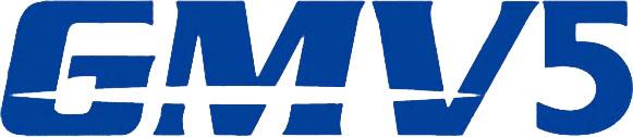 GMV5 Logo.jpg