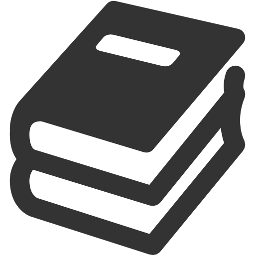 book-stack-icon--icon-search-engine-16.png