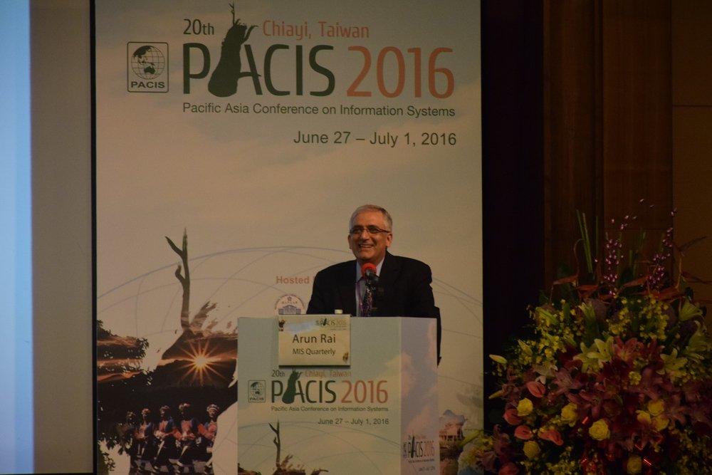 PACIS 2016 Arun Keynote11.JPG