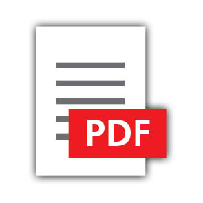pdf-flat.png
