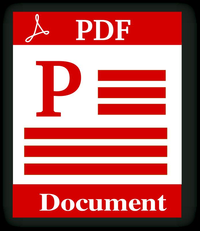 free-vector-pdf-file-icon_100714_PDF_file_icon.png