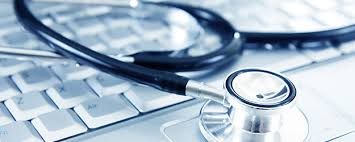 HEALTH IT -