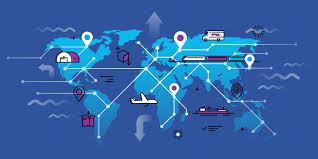 Digital Enablement of Supply Chain Management.jpg