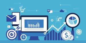 Digital Innovation For Business