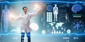 AI doctor.jpg