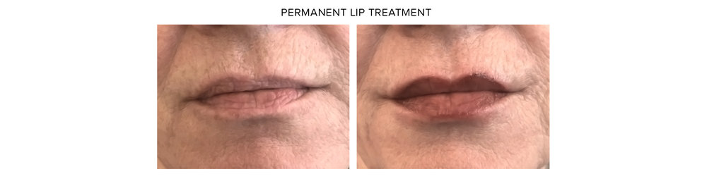Lips 1 copy copy.jpg