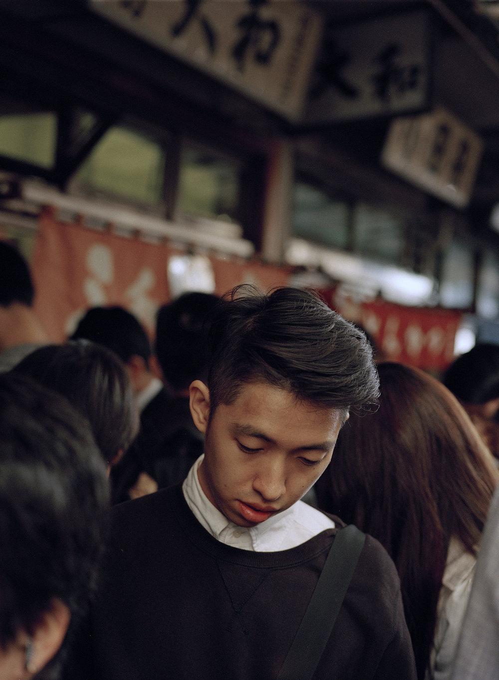 Tokyo_GuyinLine.jpg