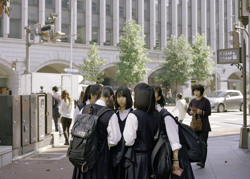 School_Girls_Kyoto-5_3000.jpg