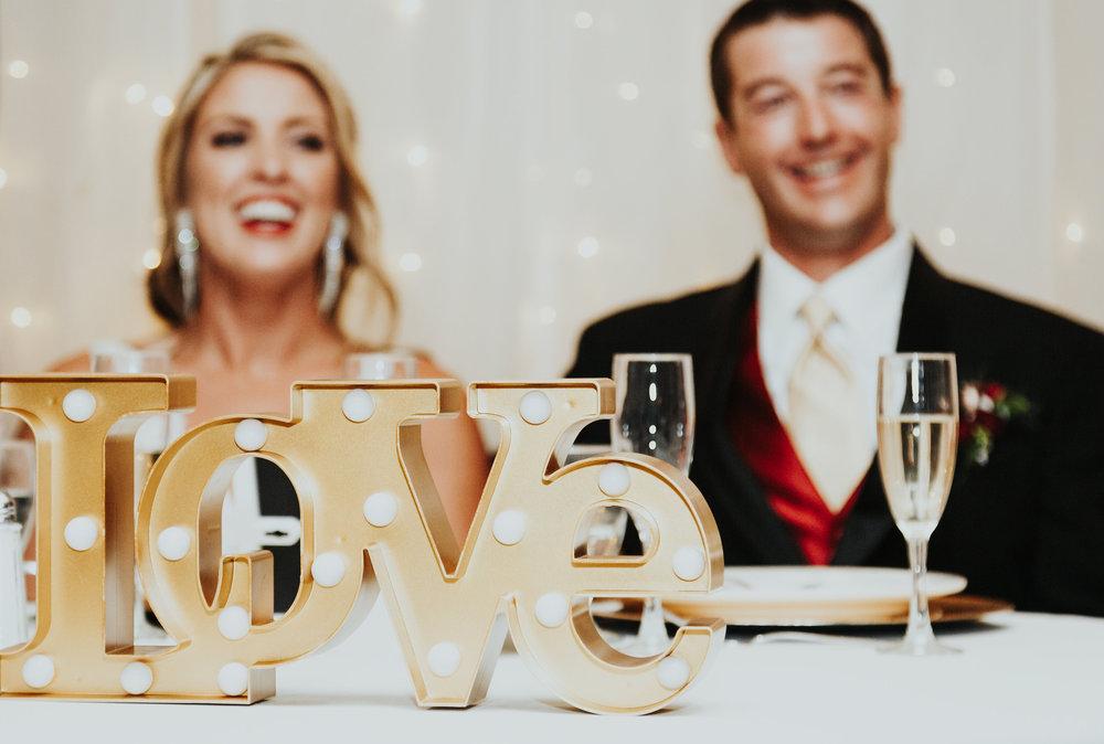 Fort+Collins+Wedding+Photographer+MeganBlowey.jpg